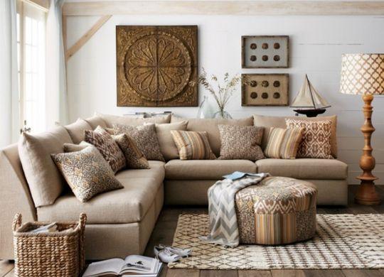Kid-Friendly-Living-Room