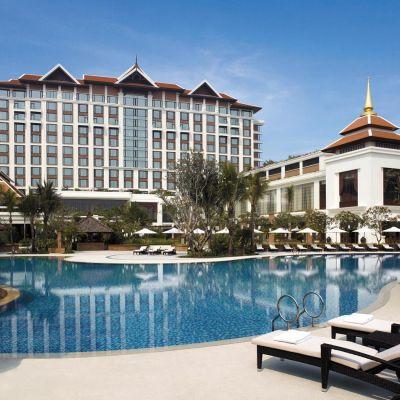 SLCM-Shangri-La-Hotel-Chiang-Mai-Thailand