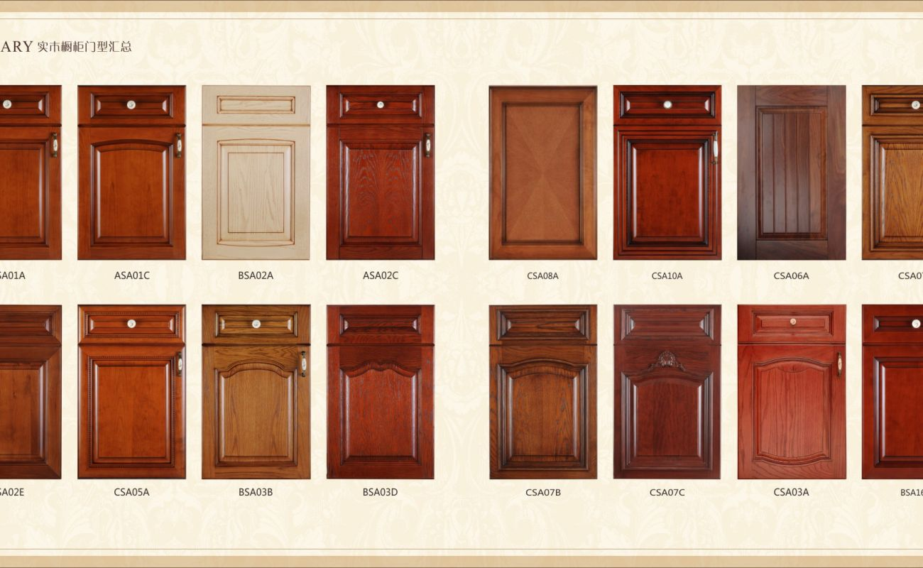 Turin kitchen cabinet for Kitchen cabinets 800mm