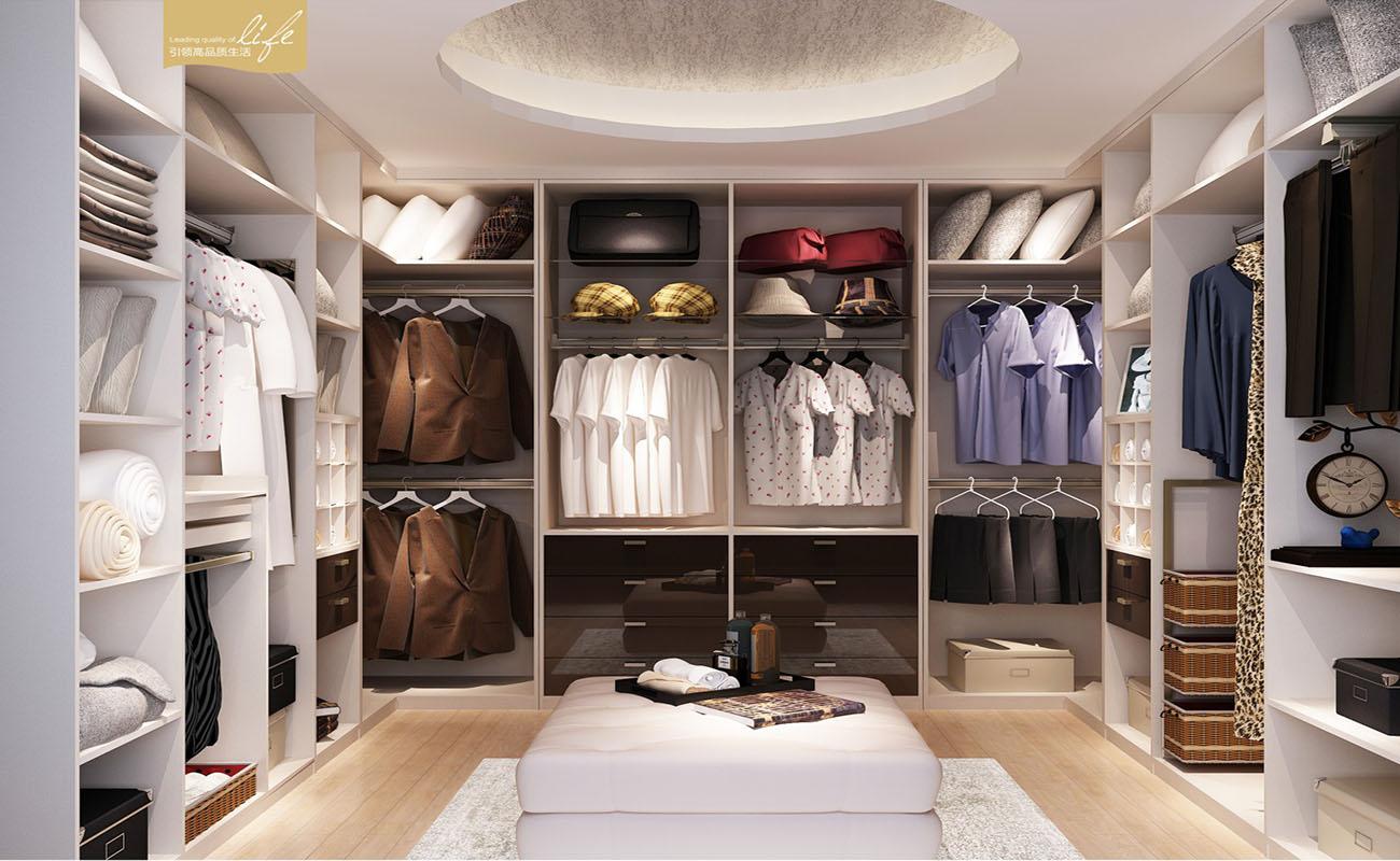 Melamine wardrobe kitchen cabinet for Acrylic vs wood kitchen cabinets