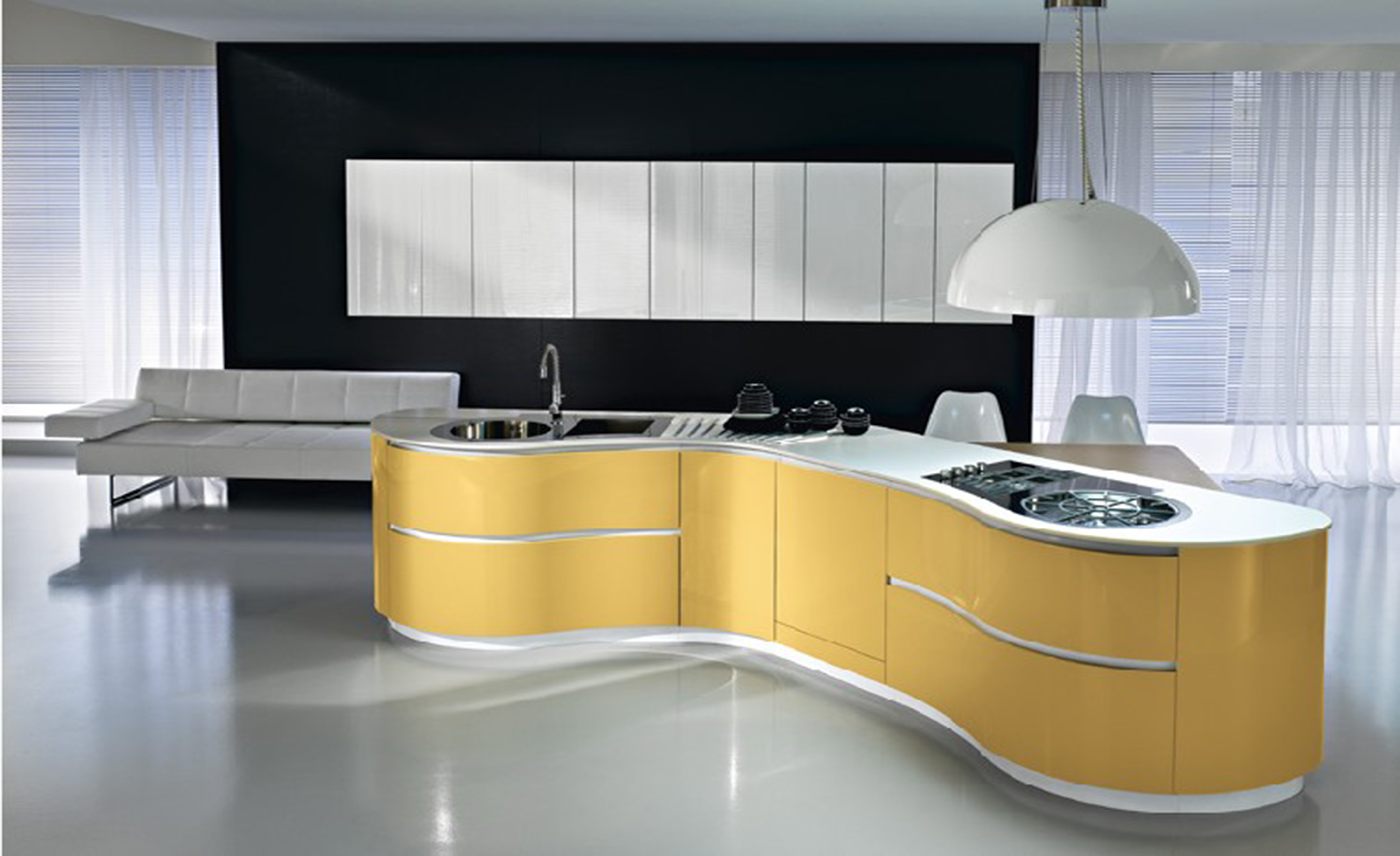 12 kitchen cabinet 12 kitchen cabinet color combos that really cook this old house