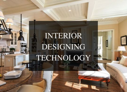 design-your-own-home-interior-decorating-ideas-interior-plebio-best-american-home-designs