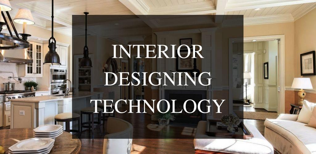 design-your-own-home-interior-decorating-ideas-interior-plebio-best-american-home-designs